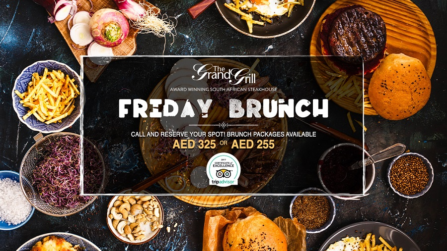 APR GG BRUNCH EVENT COVER